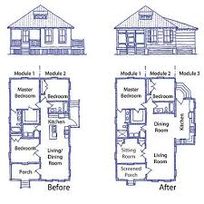 Small Beach Cottage House Plans 233 Best Great Small House Plans Images On Pinterest Small House