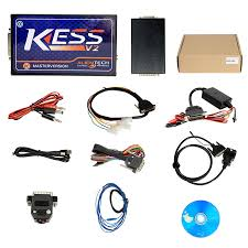 car programming software car programming software suppliers and