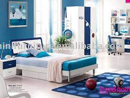 furniture new kids furniture stores near me home decoration