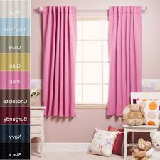 Childrens Room Curtains Curtains Ideas Childrens Room 2017 Including Bedroom Blackout