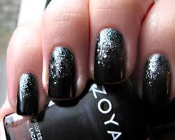 nail art new year new year nail art design new year nail art ideas