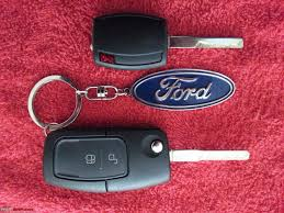 bugatti car key ford ecosport car key programming 0553921289 fahad lock repair