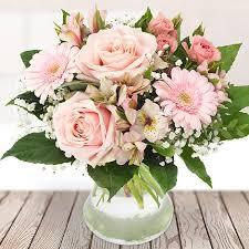 flowers uk same day flowers florist delivered flowers iflorist co uk