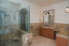 are frameless shower doors safe classic mirror and glass
