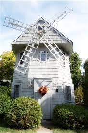 Houses For Rent Cape Cod - quintessential cape cod windmill beach homeaway west yarmouth