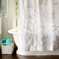 White Shower Curtains Shower Curtains White Bathroom Cabinets