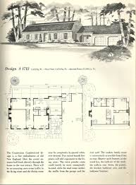 bright design 15 vintage mansion floor plans old victorian houses