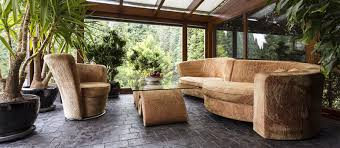 Sofas For Conservatory 50 Sunroom And Conservatory Ideas For 2017
