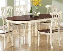 sullivan round dining table best white round dining table set antique s and chairs with bench