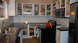 Order Custom Kitchen Cabinets Online Affluent Cabinet Refacing Tags Order Cabinets Online Media