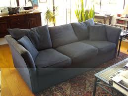 How To Upholster A Sofa by Best Looking Sectional Sofa Beds Tags 38 Remarkable Best