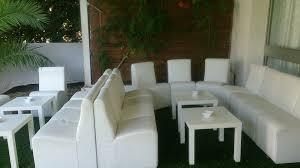 location matã riel mariage location de matériel pour événement evenements professionnels