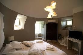 chambre de bonne chambre hote charme drome collines sejour insolite drome