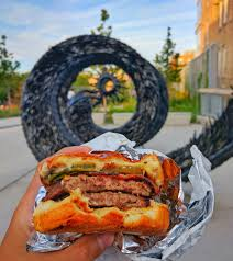 metro lexus yelp small cheval 395 photos u0026 638 reviews burgers 1732 n