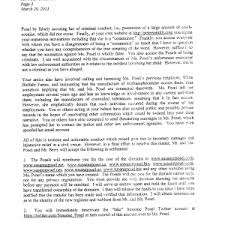cover letter consulting template cover cover letter