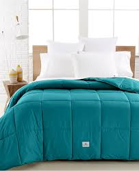 home design down alternative comforter home design and style