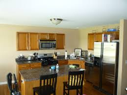 oak kitchen cabinets with stainless steel appliances mpfmpf com