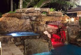 Deep Backyard Pool by Animal Planet U0027s