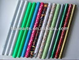 where to buy decorative contact paper decorative contact paper contact paper self adhesive buy
