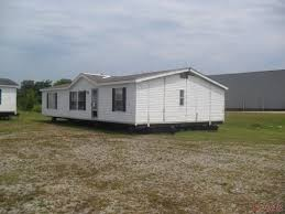 Affordable Modern Homes Affordable Modular Homes Texas Brigadier Homes Of Waco Inc Mobile