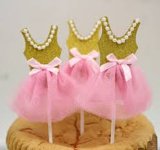 online buy wholesale baby shower ballerina from china baby shower
