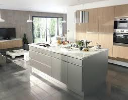 meuble inox cuisine pro meuble de cuisine en inox meuble inox cuisine francechr destinac a