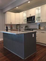 used kitchen cabinets nc the product lineup features ricabi s raised cabinet