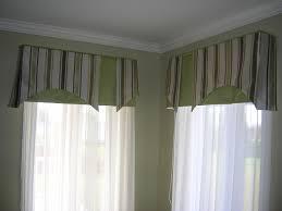 voilage fenetre chambre 0104 aménagement chambre des maîtres valence décorative avec