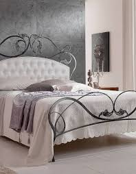 Aspire Linens Wipe Your Paws 13 Best Metal Images On Pinterest Bedroom Ideas Arm Chairs And