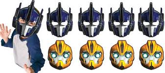 transformer cake toppers transformers party supplies transformers birthday party city
