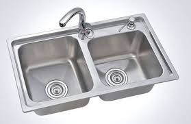 Kitchen Sinks Discount by Discount Stainless Steel Sinks Befon For