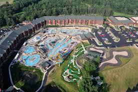 Map Of Wisconsin Dells by Wilderness Hotel U0026 Resort U2013 Where Do I Take The Kids