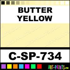 butter yellow paint butter yellow paint best porter paints 11980 2