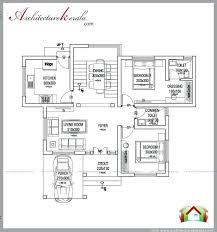 vastu shastra bedroom vastu shastra home plan square feet house plan and elevation two