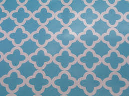 contact paper glamorous contact paper patterns 87 in design pictures with