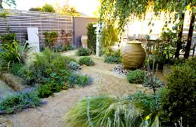 small front garden design ideas home the inspirations for of house