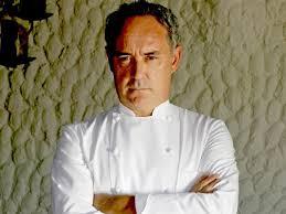 beste köche der welt die besten köche der welt ferran adrià world s luxury guide