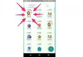 pokemon go cheat how to get unlimited incense and lucky eggs