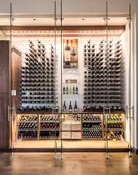 Best  Wine Rooms Ideas On Pinterest Wine Cellars Home Wine - Home wine cellar design ideas