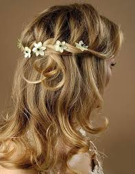 Flower Decorations For Hair 46 Best Ideas For Hairstyles For Thin Hair