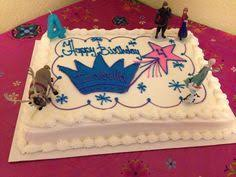 costco wedding cakes u003d 11 u003d costco birthday cakes wedding