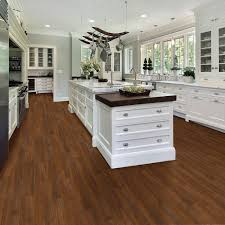 select surfaces american walnut click luxury vinyl plank flooring