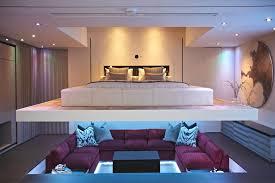 Creative Home Designs Home Design Ideas - Creative home designs