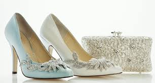 wedding shoes queensland about panache bridal shoes