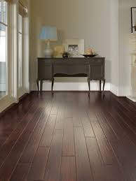 best entryway flooring options for your home y s way flooring