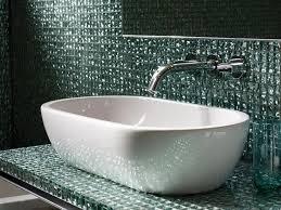 best 25 glass tile shower ideas on pinterest glass tile