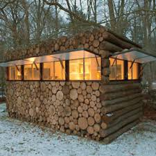 rustic stone and log homes modern stone and log homes rustic log cabin design with stunning interiors