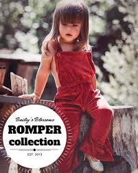 Inexpensive Children S Clothing Affordable Made Beautiful Children U0027s And Baby Clothing Boutique
