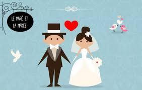 exemple liste de mariage exemple de liste de cadeau de mariage photo de mariage en 2017