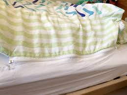 Grobag Duvet The Gro Company Gro To Bed Toddler Bedding Review Cardiff Mummy